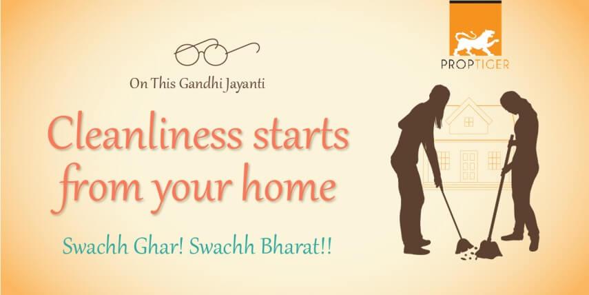 English essay writing help swachh bharat