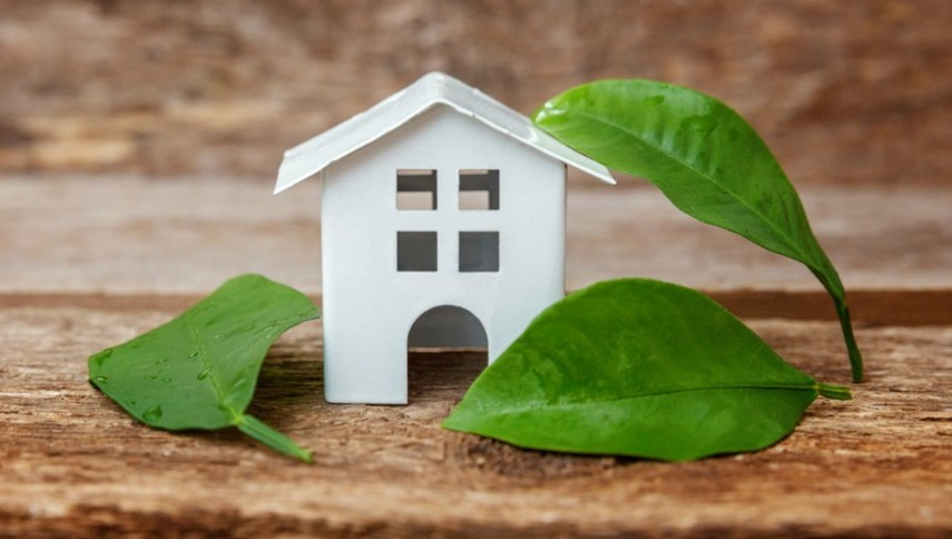 DIY Eco-friendly Measures For Homes
