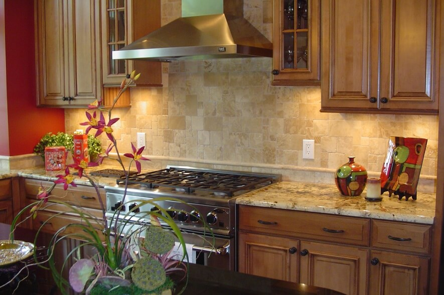 Vastu Tips For Kitchen Cook It Up With Positive Energy Around