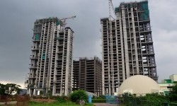 Realty News Roundup: Govt Plans Incentives To Push Housing For All; SBI Life Buys Office Space For Rs 140 Cr In Navi Mumbai