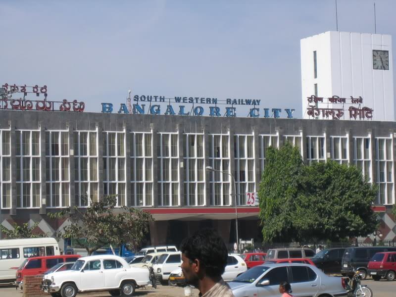 All You Need To Know About Akrama-Sakrama In Karnataka