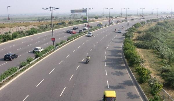 #RealtyNewsRoundUp: UP Govt Approves Jewar Airport Bid Document