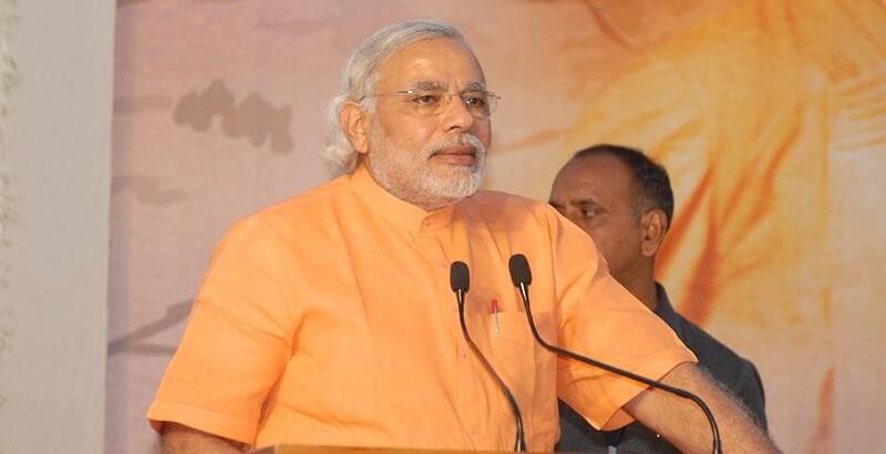 कैसे नरेंद्र मोदी सरकार भारत में रियल एस्टेट में निवेश करने में आसान बना सकती है