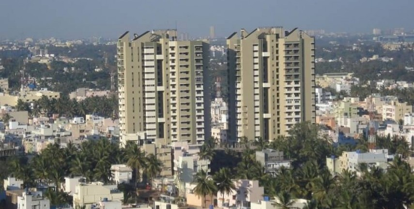 How Tweaked TDR Norms May Impact Real Estate in Bengaluru
