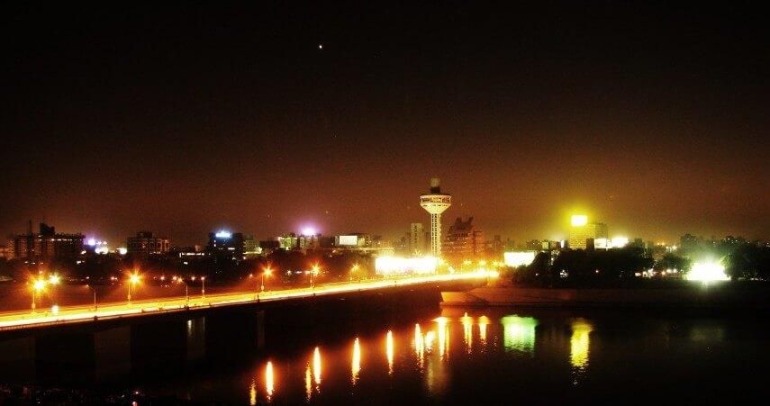 South Bopal Is Ahmedabad's Next Real Estate Destination