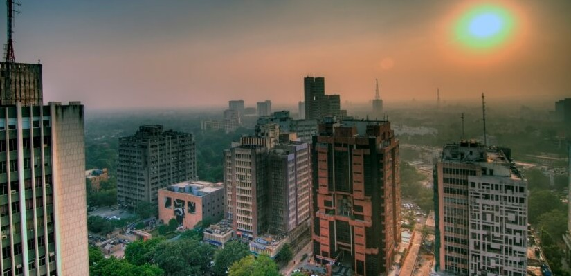 3 Scenarios Where You Can Claim Damages From Developers In Delhi