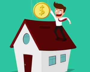 NRI Investments In Indian Real Estate: How To Get This Right?
