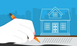 This Is How You Can Claim Your Share In A Jointly-Owned Property After Divorce
