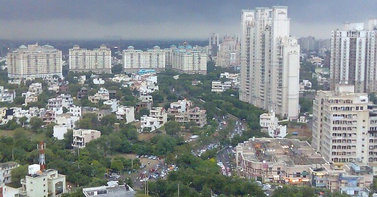 Top Indian Cities For NRI Investors