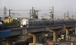 Investment Alert: Metro Line To Greater Noida, Property Prices Set To Rise