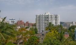 Is NCR Losing Out To Mumbai, Bengaluru, Pune?