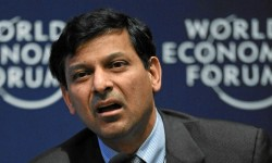 4 More Ways In Which Raghuram Rajan's Credit Policy Has Helped The Real Estate Sector