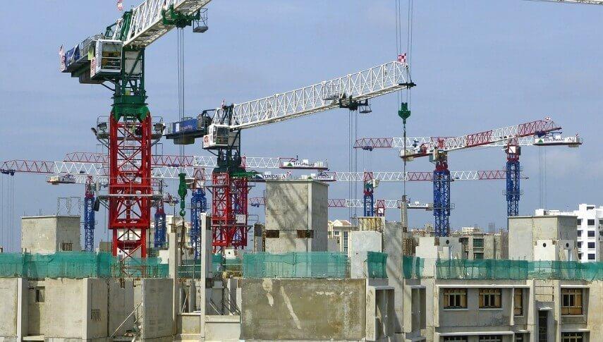 Government Announces FDI Reforms To Boost Economy, Market Sentiment