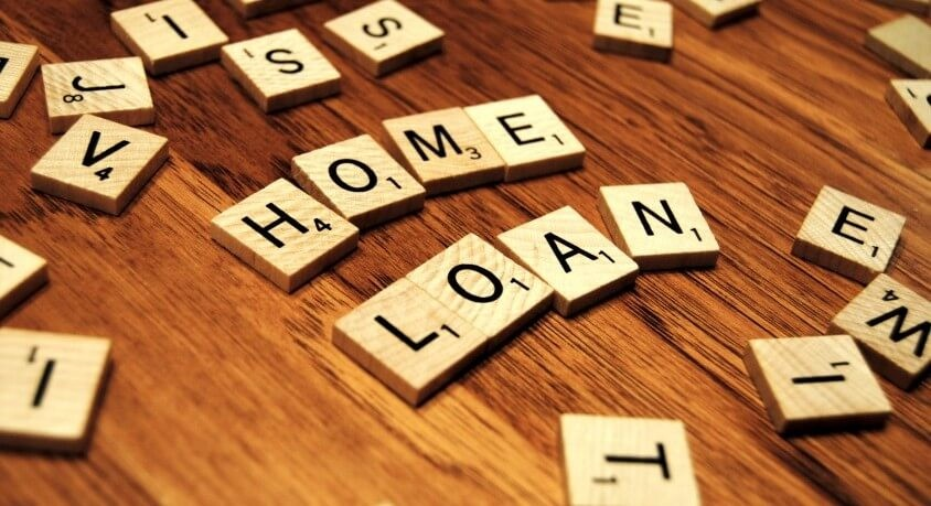 Image result for which is best for Home loans