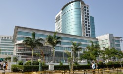 DLF might go for first make, then deliver plan