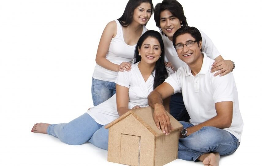 Changing Tack: Discounts, Offers Make It Auspicious For Young Home Buyers In India