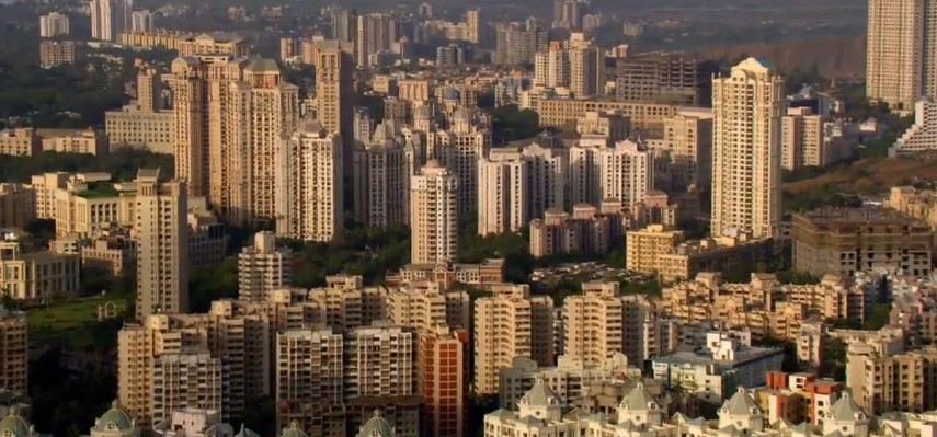 How Greater Mumbai Draft Development Plan 2034 Can Transform Real Estate Sector