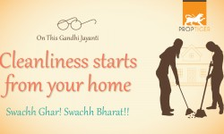 These 5 Factors Can Make Swachh Bharat A Reality