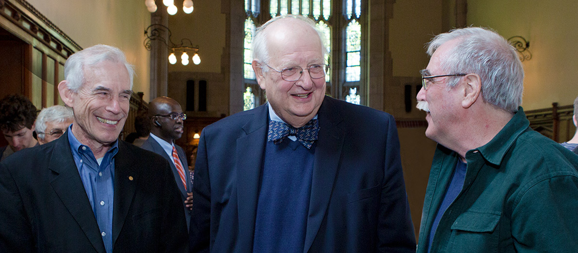 Economics Nobel Winner Angus Deaton's 10 Lessons On Residential Real Estate