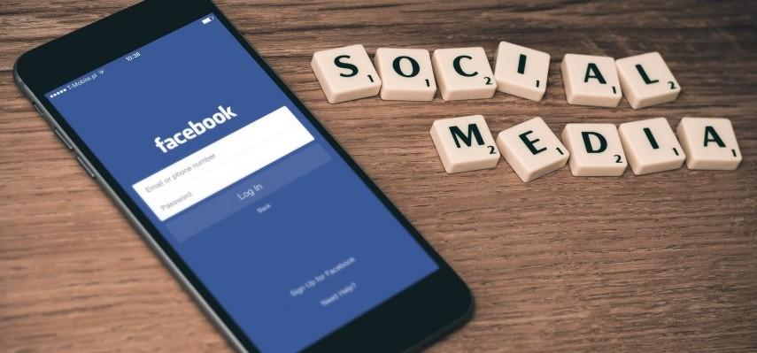 रियल्टी समाचार राउंडअप: सीआरडीएआई ने नासिक और मुंबई में बी 2 बी बैठक की व्यवस्था करने के लिए; स्मार्ट सिटी के लिए, जीएमसी सामाजिक मीडिया पर सुझाव मांगता है
