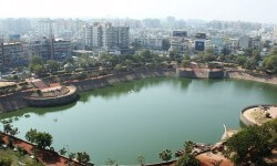 With Luxury Homes Taking Lead, Is Ahmedabad Another Noida In The Making?