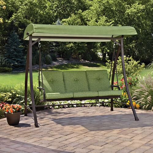 Backyard-Swings-3
