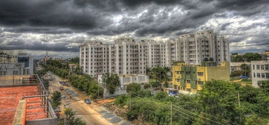 The Perfect Abode: Top 5 Localities In Bengaluru For IT Professionals