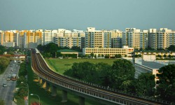 All About Amaravati Project: Investment, Timeline, Partners