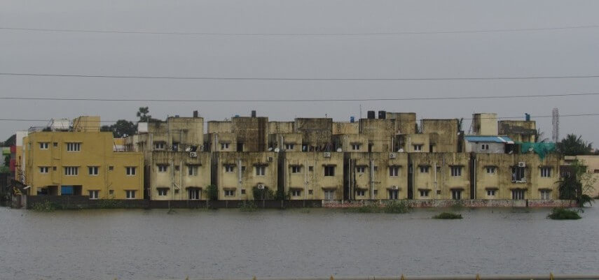 #RealtyNewsRoundup: MG Housing Raises Rs 100 Cr For Dharuhera Project