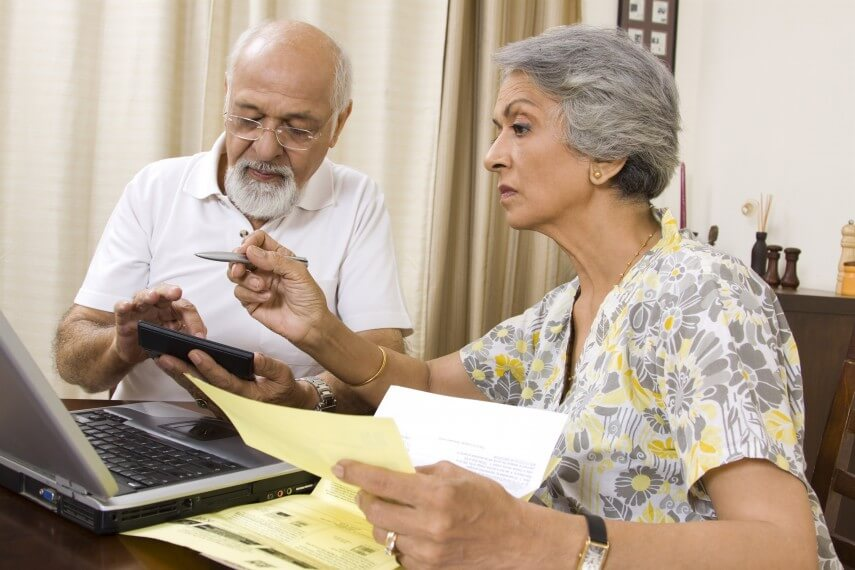 How To Save Money When Buying a Home After Retirement