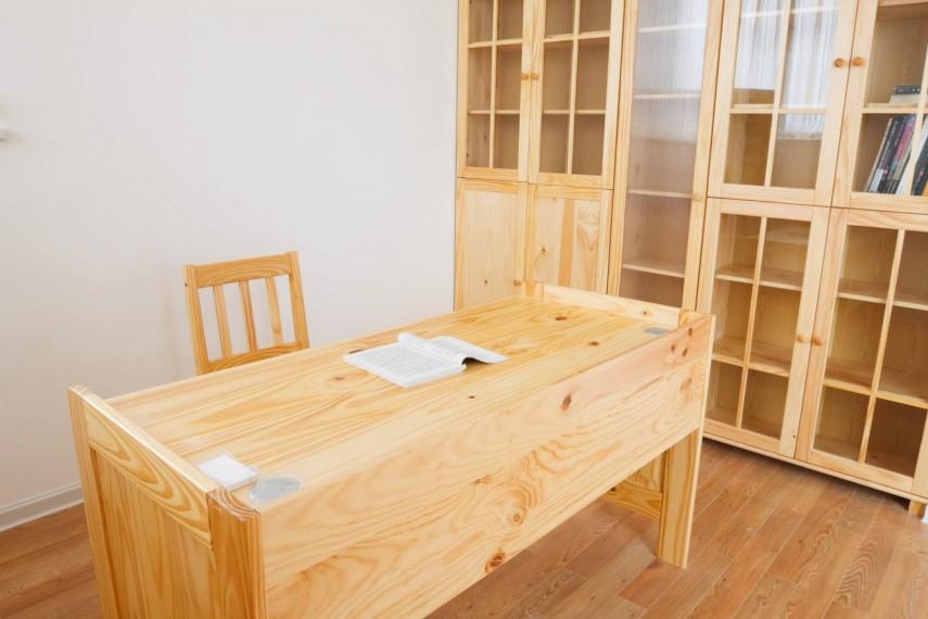 Vastu Tips To Design Study Room And Improve Your Child Focus