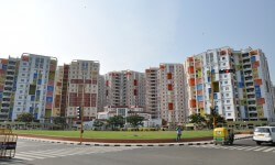 How Housing Can Help India Become World's Fastest Growing Economy