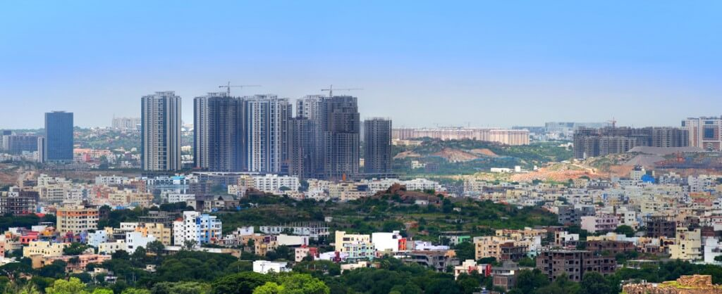 5 Reasons Why Young NRIs Invest More In Indian Realty