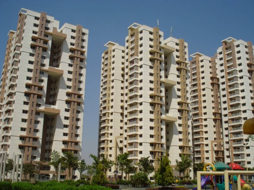 Home Calling: Tata Housing Offers Lucrative Offers For NRIs