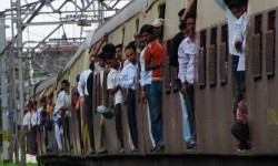 7 Facts You Probably Did Not Know About Mumbai Trains