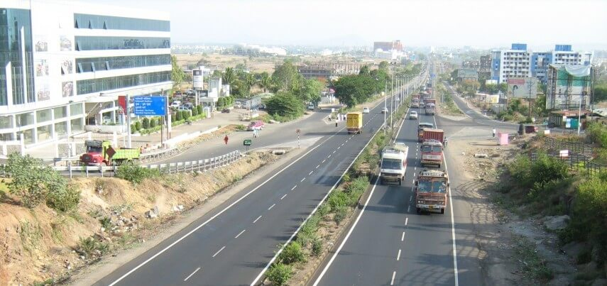 Does Poverty Explain India's Poor Infrastructure?