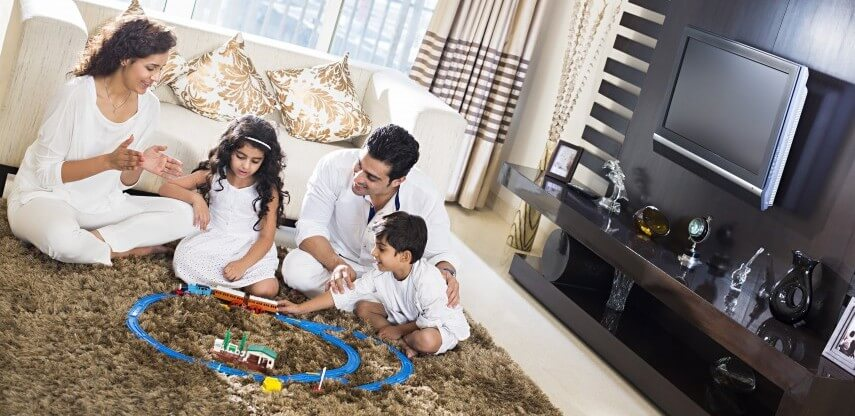 Vastu Tips for Financial Stability, Better Health and Prosperity