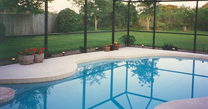 Looking for own cost effective swimming pool in india - Swimming pool construction in india ...