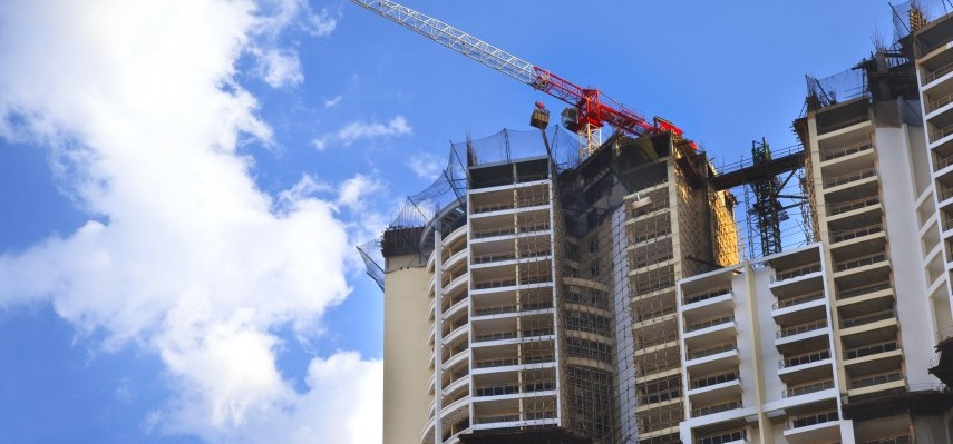Parliament Panel's Suggestion On Govt's Affordable Housing Mission