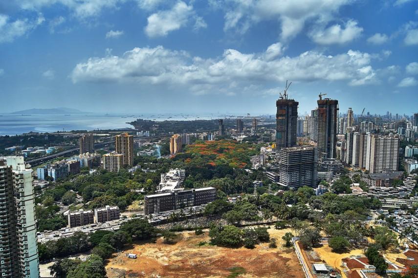 Brihan Mumbai Municipal Corporation Wants To Set A Uniform Base