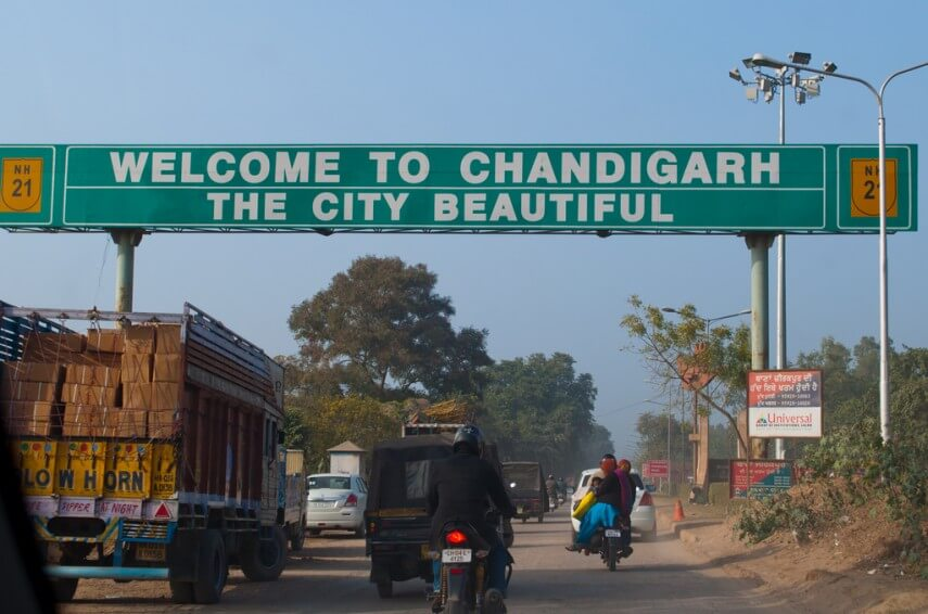 buying home in chandigarh is not a dream any more