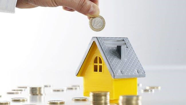 What Is Loan-To-Value Ratio In Home Loan And How Is It Calculated?