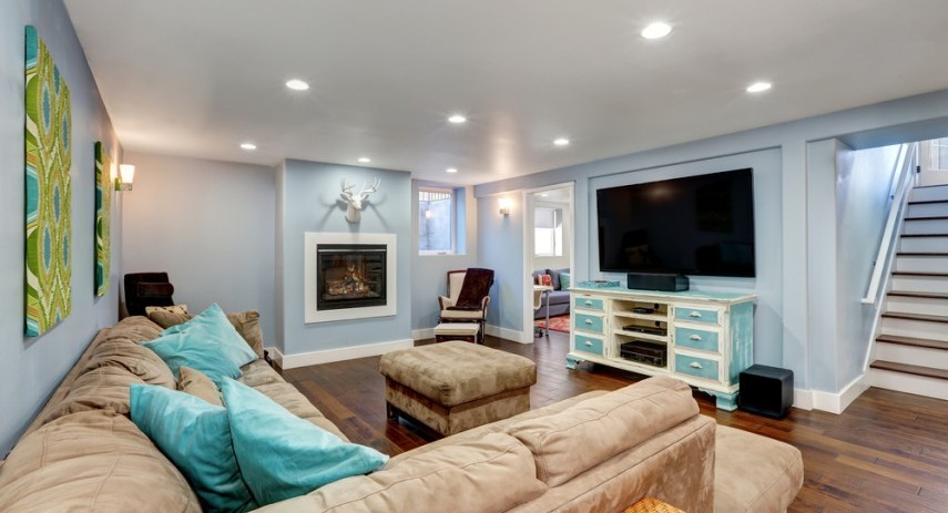 Follow these vastu tips for your living room setup