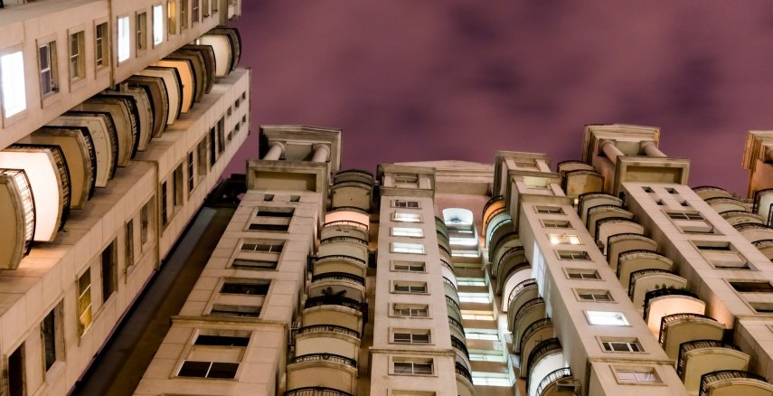 Pretty Pricey: 5 Posh Residential Localities In Gurgaon