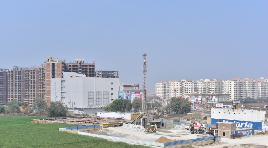 Looking For Premium Properties in Gurgaon? Here Are Your Options
