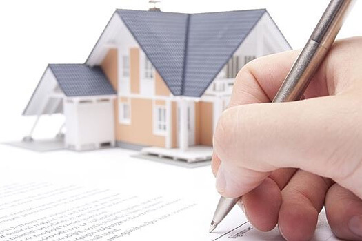 Legal Tips To Buy A Resale Property