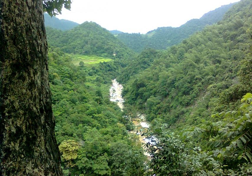 Valley_Borracaves_Eastern_Ghats_Visakhapatnam