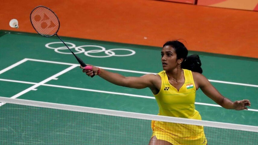 6 Reasons Why You Should Invest In P V Sindhu's Hometown Secunderabad