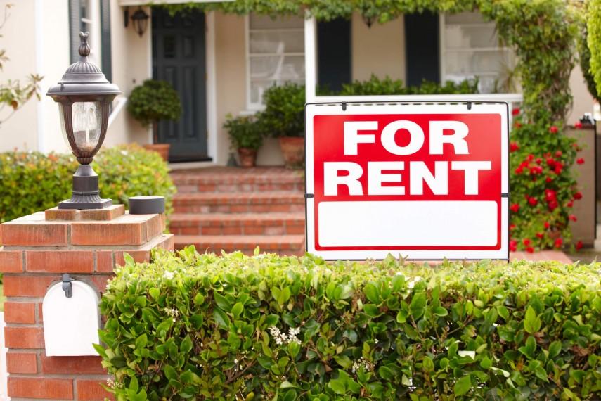 एक किरायेदार हाउस में स्थानांतरण करने से पहले 10 चीजों की जांच करना