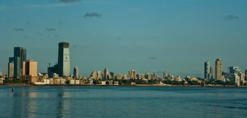 Expensive Mumbai Becoming Home To Affordable Units: PropTiger DataLabs